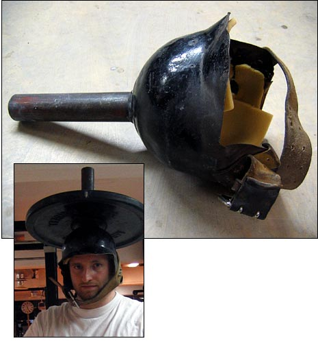 plate_loadable_neck_helmet.jpg